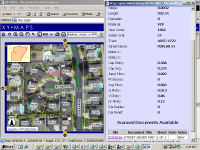 GIS (Screenshot)